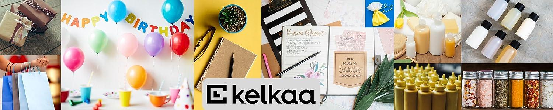 kelkaa image