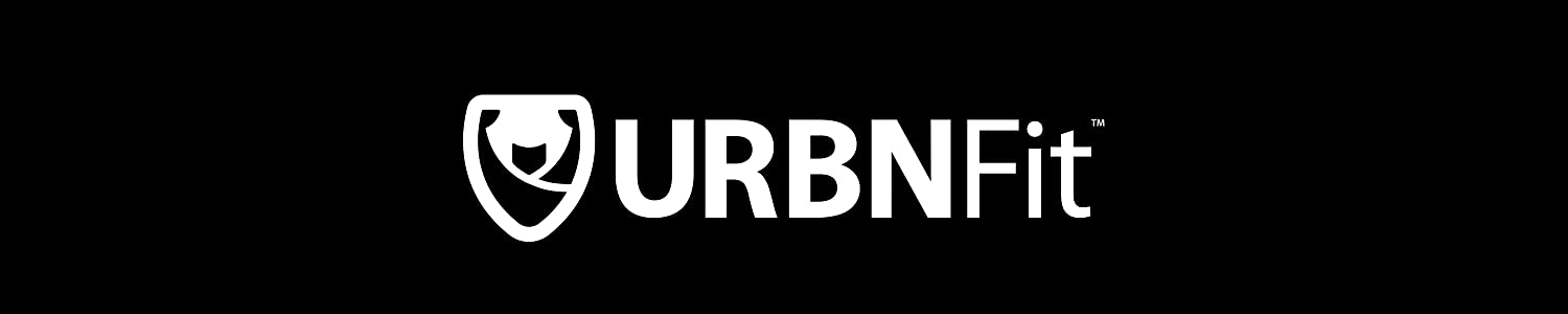 URBNFit Coupons and Promo Code