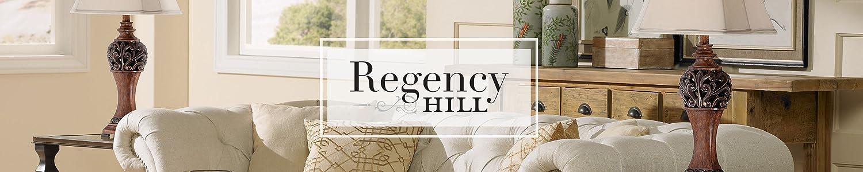 Regency Hill image