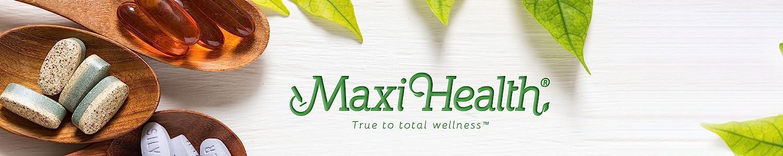 Maxi Health image