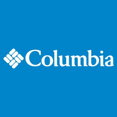 Amazon.com: Columbia