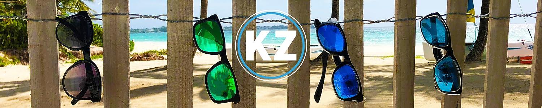 KZ header