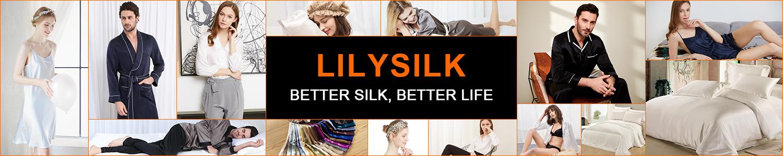 LilySilk image
