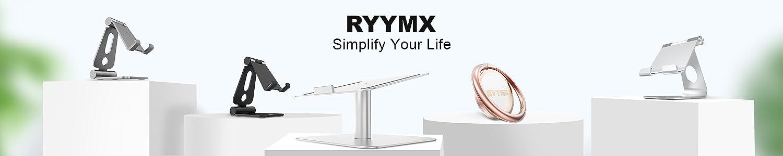 RYYMX image