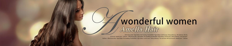 Amella image