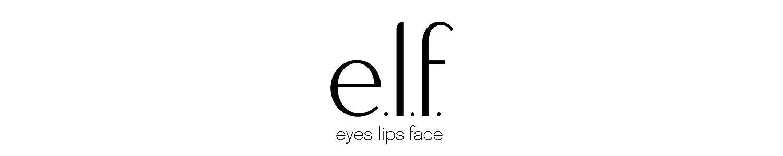 e.l.f. image