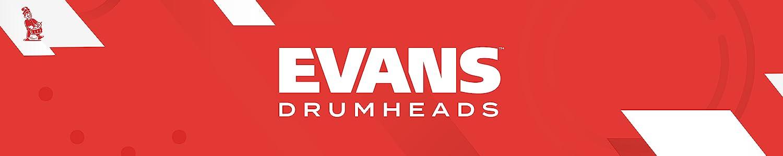 Evans header