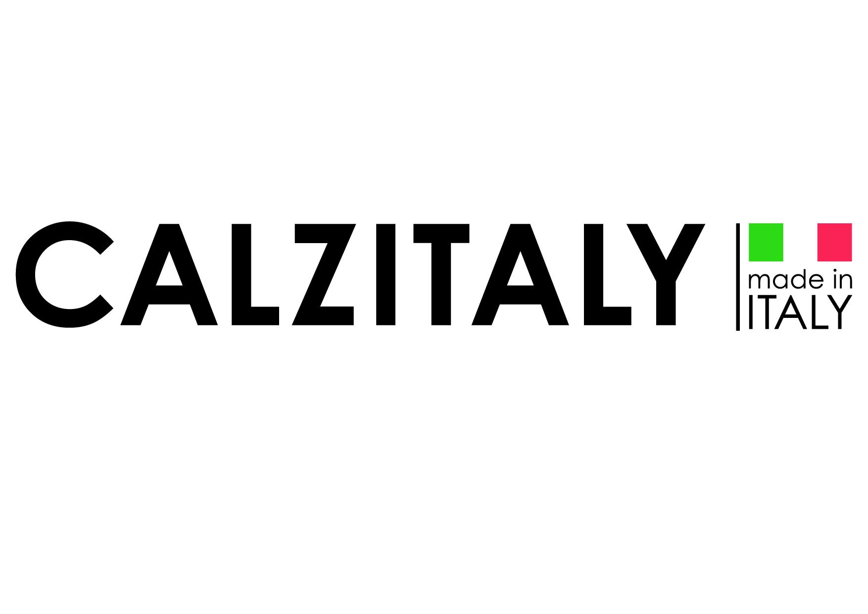 CALZITALY 2 Paires de Collants B/éb/é en Microfibre Collant Nouveau N/és Lisse et /à Rayures 40 DEN et 50 DEN 24 Mois 12 Made in Italy  Rosa et Blanc 6 18