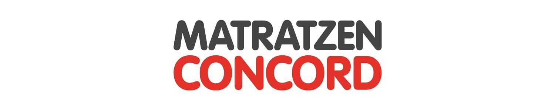 Erschwinglich Matratzen Concord Gutschein Sammlung Von Matratze Idee