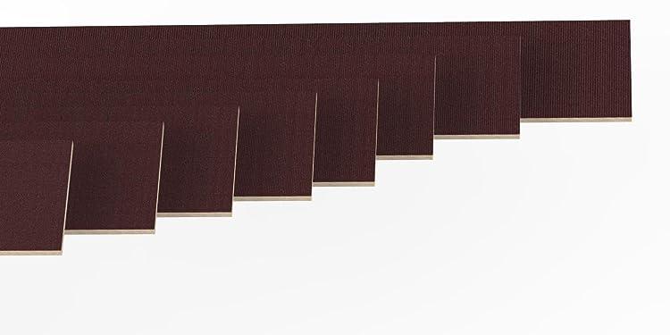 10x20 cm 6,5mm Multiplex Zuschnitt L/änge bis 200cm Multiplexplatten Zuschnitte Auswahl