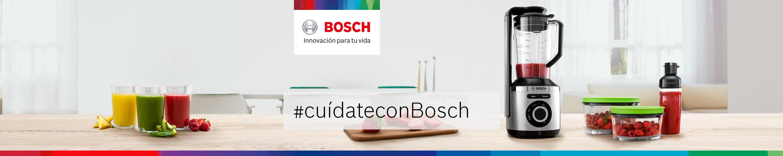 Amazon.es: Bosch Electrodomésticos: Batidoras de mano