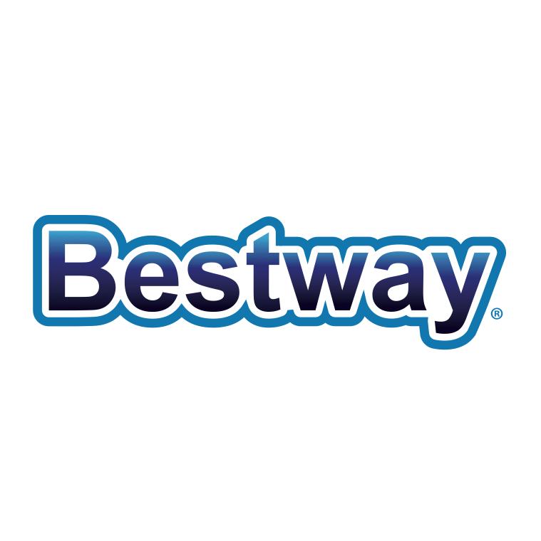 Amazon.es: Bestway: Juguetes
