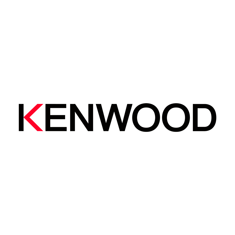 Amazon.es: KENWOOD : EXPRIMIDORES Y LICUADORAS