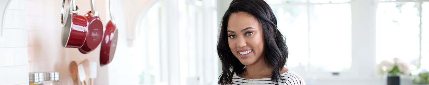 Ayesha Curry Kitchenware image
