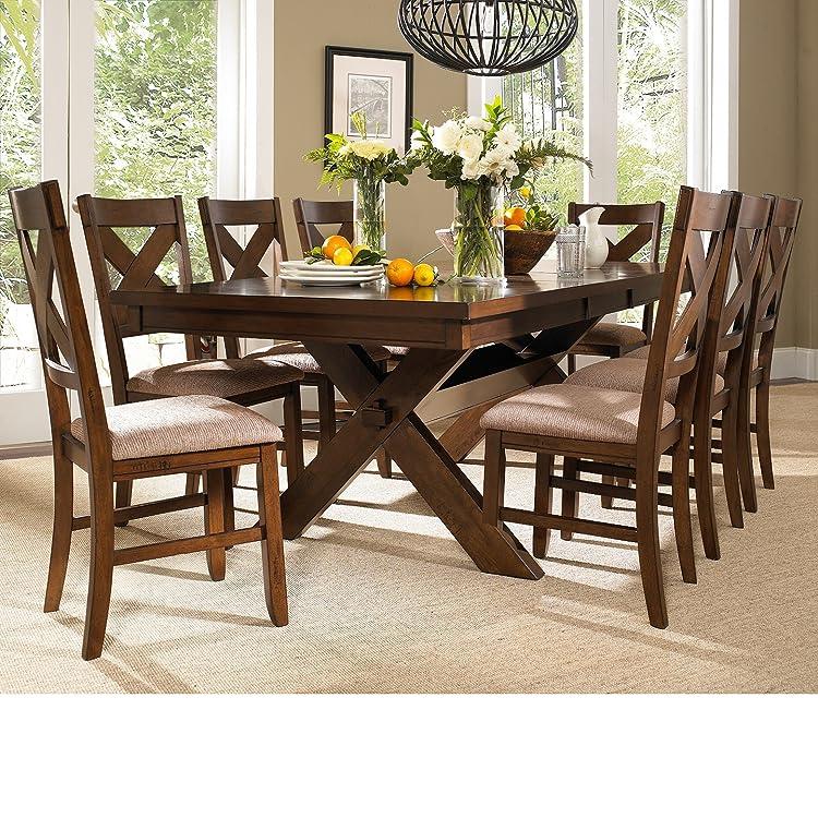 Amazon Com Roundhill Furniture