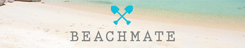 Beachmate image