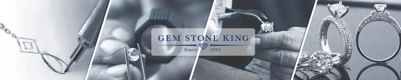 Amazon com: Gem Stone King