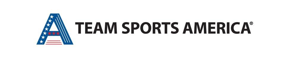 Team Sports America Polystone New England Patriots Scoreboard Ornament
