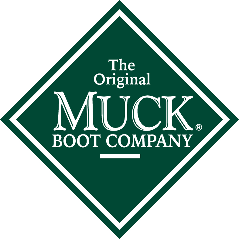 Image result for Muck boot logo jpg