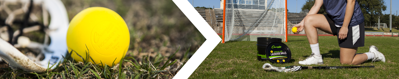 Champion Sports Multi Sport Net Pitch Back Screen BN4272 Net NEW