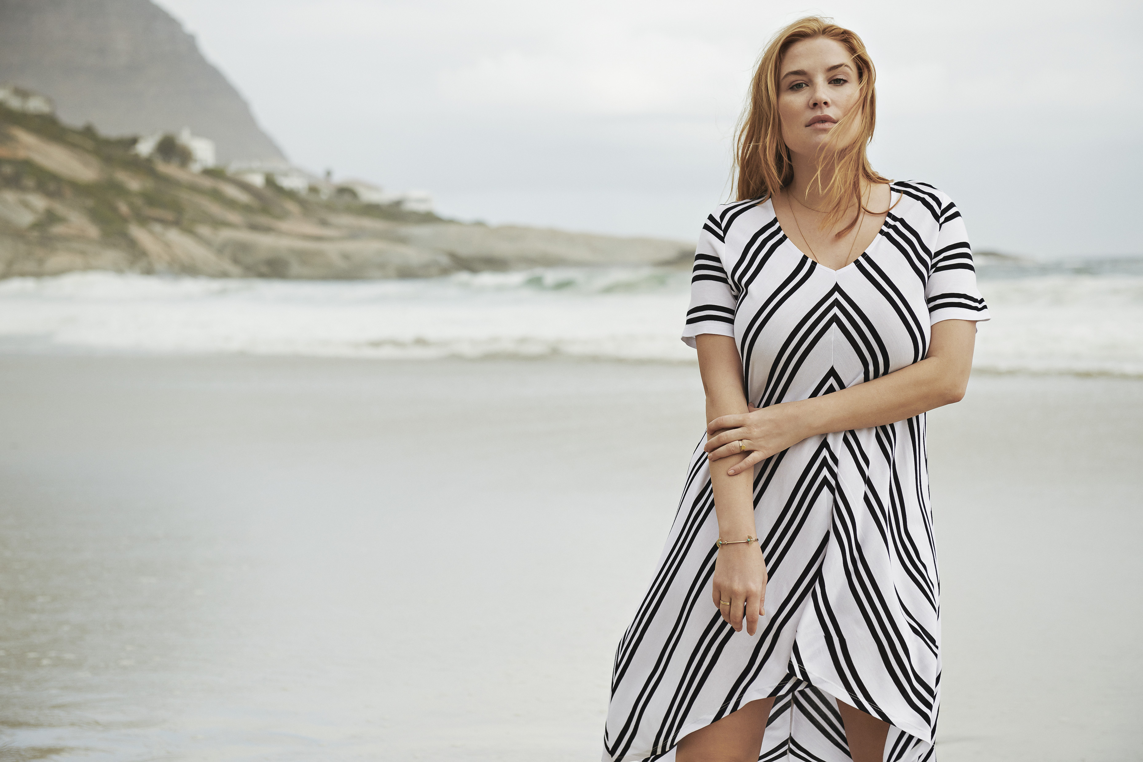 8c641dc220e Amazon.com  Ellos  Maxi Dresses