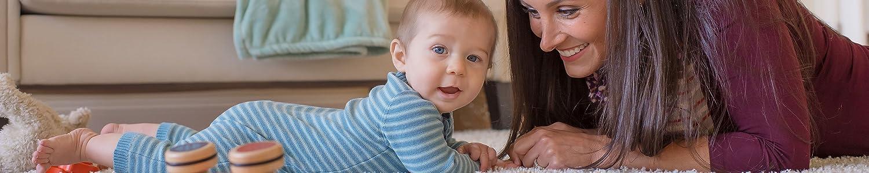 Summer Infant image