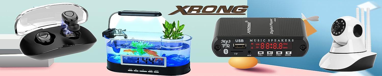 XRONG image