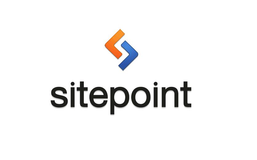 Sitepoint Simply Javascript Pdf