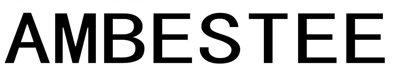 AMBESTEE header