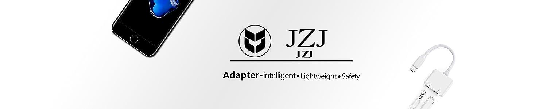 JZJ image