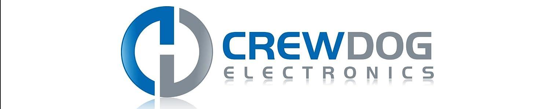 Crew Dog Electronics image