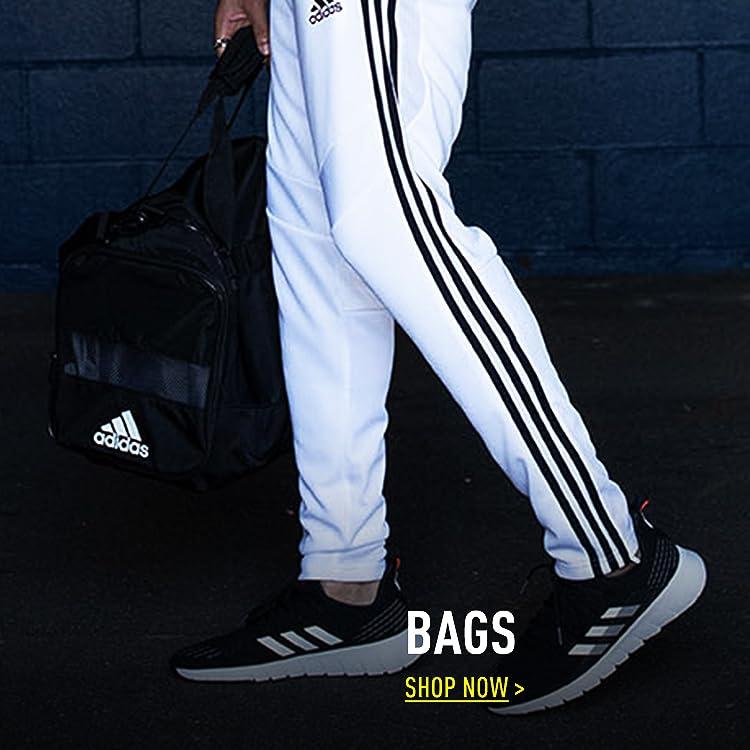 88a7cb29d06 Amazon.com  adidas  Gear