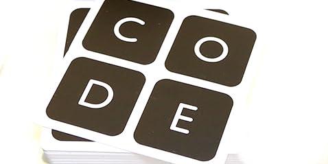 amazon mytv code eingeben handy