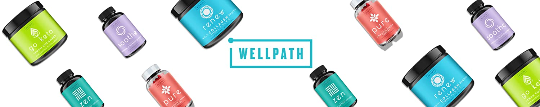WellPath image
