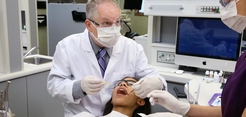 3m espe dental mask