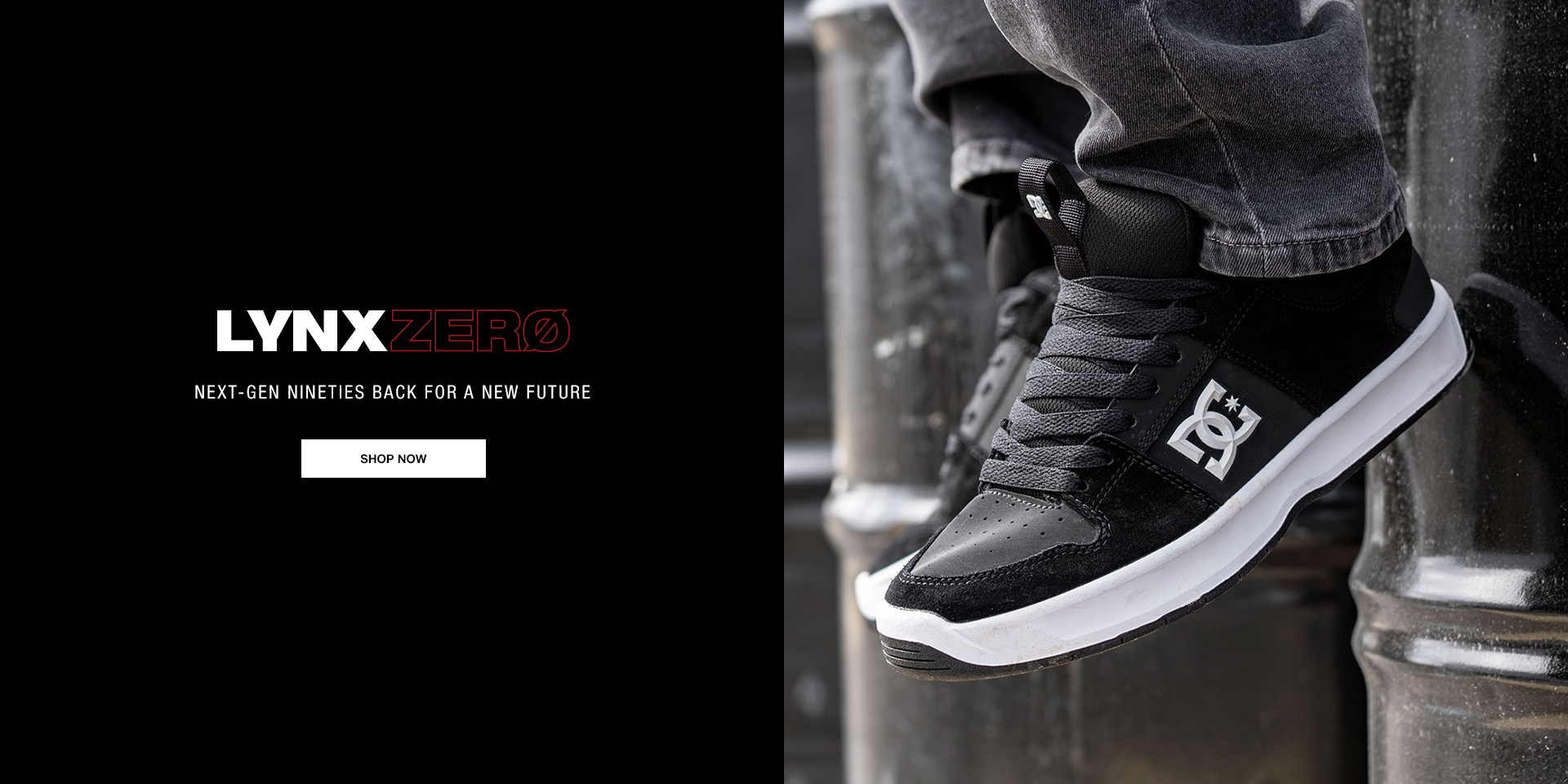 dc shoes store locator, OFF 70%,Free