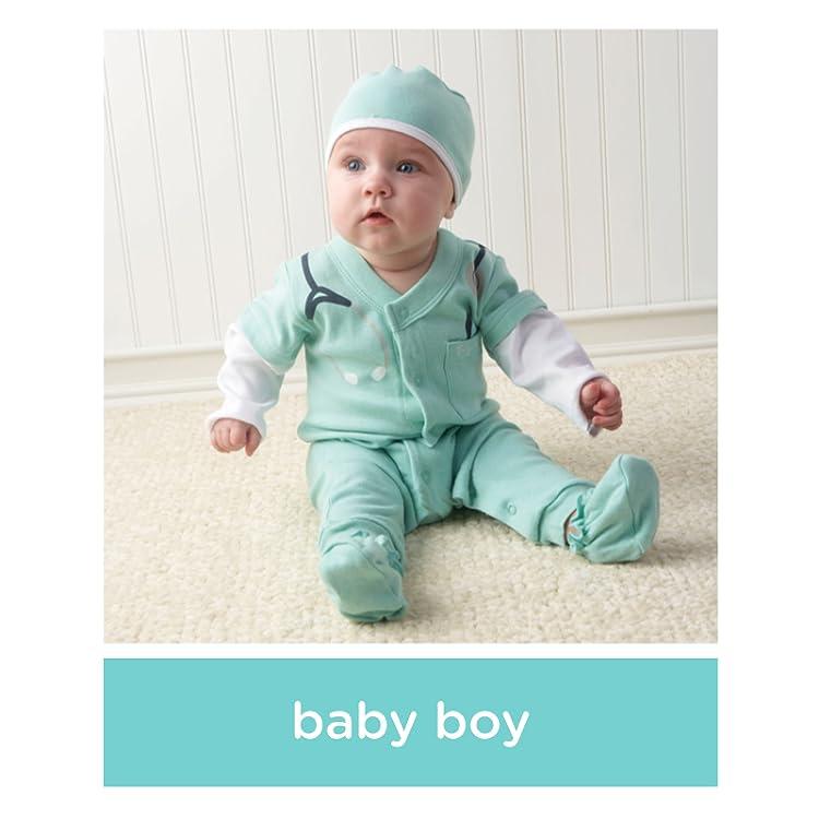Amazon.com  Baby Aspen 1e6f7a34c