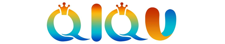 QIQU header
