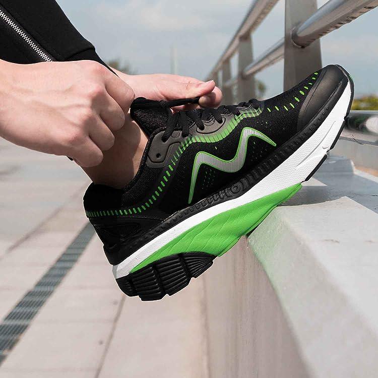 New Balance WW577 Damen Walking Schuhe Schwarz NBT,Products