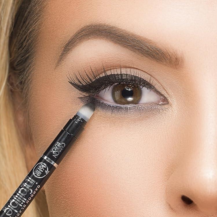 Amazon.com: L'Oreal Paris Halloween: Halloween Eye Makeup