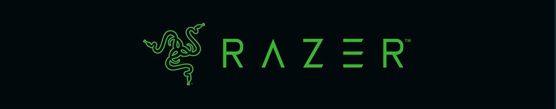Razer image