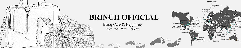 BRINCH image