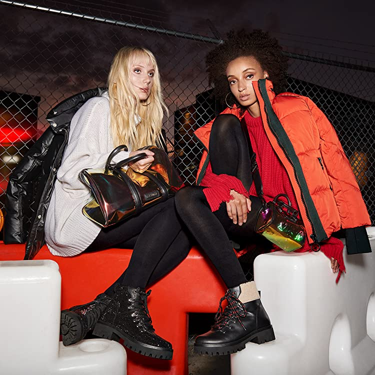 c3a2c9f580f ... Steve Madden · Handbags · Accessories. WOMEN S