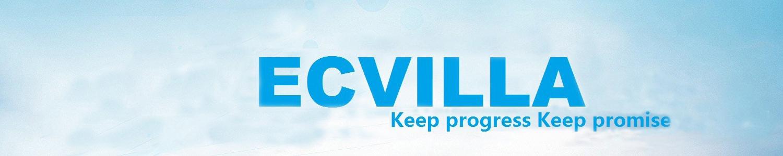 ECVILLA header