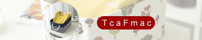 TcaFmac image