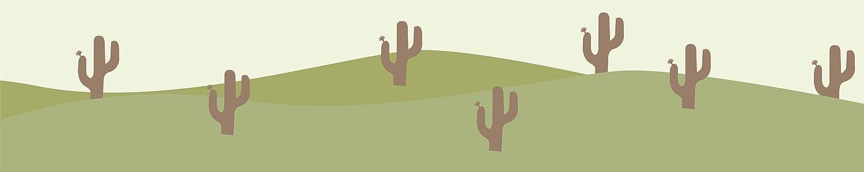 Desert header