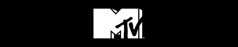 MTV image
