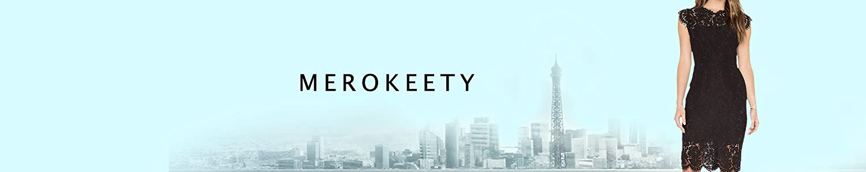 MEROKEETY header