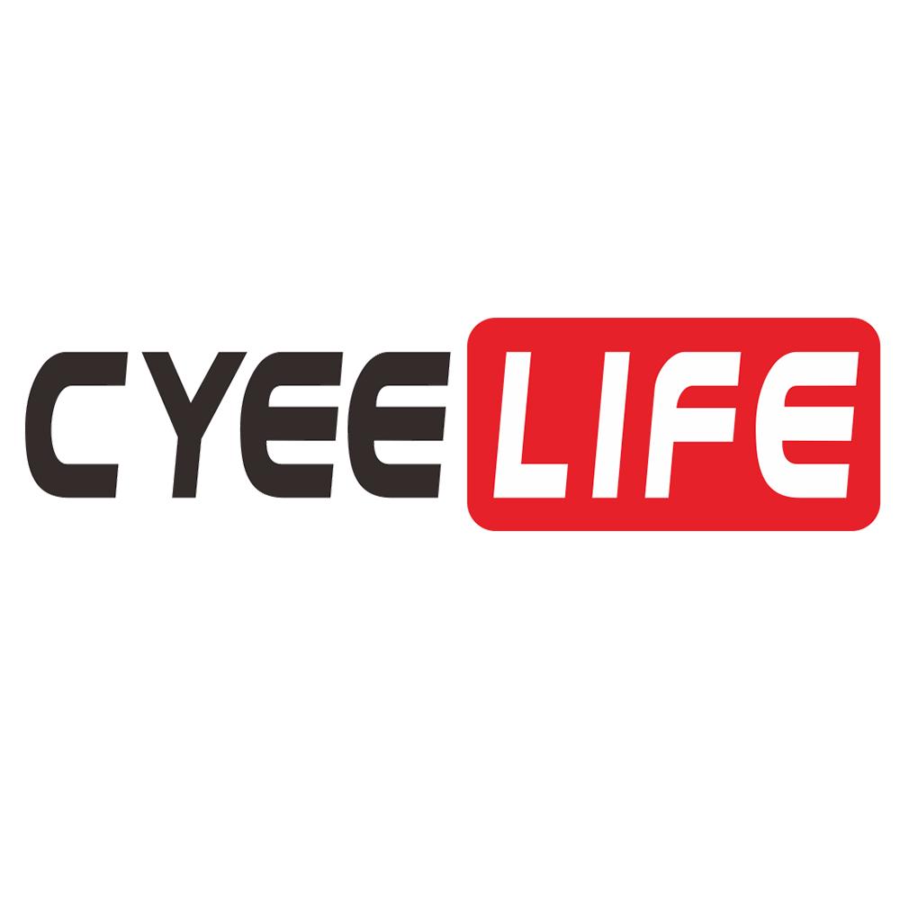 ,4 Farben verf/ügbar CyeeLife Professionelle Softdarts Spitzen,Soft Tips 100//250//500 St/ück 2BA Gewinde CL21 Stil