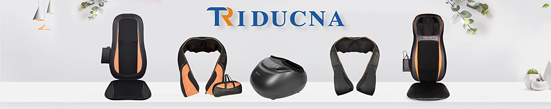 TRIDUCNA header